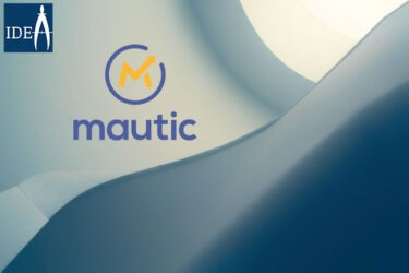 Mautic consulting by Ideaggio